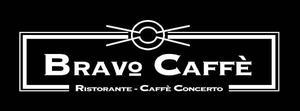 BRAVO CAFFE'
