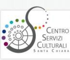 TEATRO AUDITORIUM CENTRO SANTA CHIARA