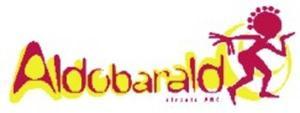 Club AldoBaraldo