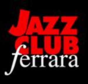 JAZZ CLUB FERRARA TORRIONE