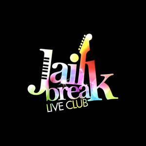 JAILBREAK LIVE CLUB