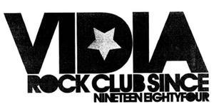VIDIA CLUB