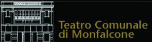 TEATRO COMUNALE DI MONFALCONE