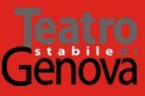 Teatro Duse genova