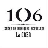 LE 106