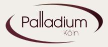 E-Werk & Palladium