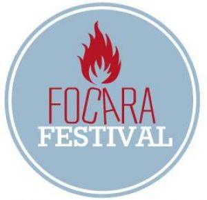 FOCARA FESTIVAL
