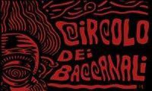 CIRCOLO DEI BACCANALI