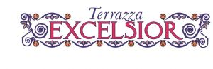 Stunning Terrazza Excelsior Ideas - Idee Arredamento Casa - hirepro.us