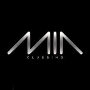 MIA CLUBBING