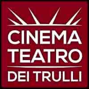 CINEMA TEATRO DEI TRULLI