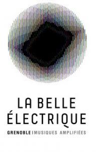LA BELLE ELECTRIQUE