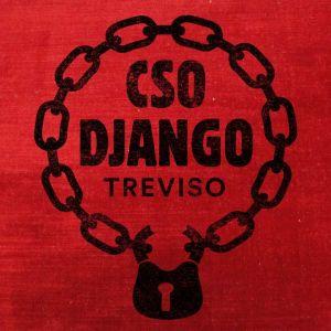 CSO DJANGO TREVISO