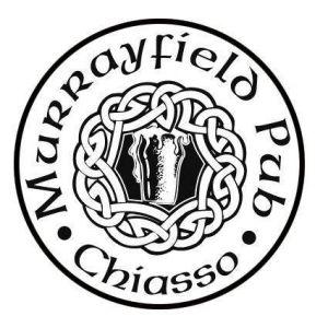MURRAYFIELD PUB