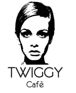 TWIGGY CLUB