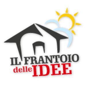 IL FRANTOIO DELLE IDEE