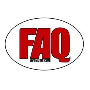 FAQ LIVE MUSIC CLUB