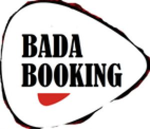 BADA BOOKING