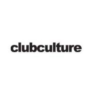 CLUB CULTURE