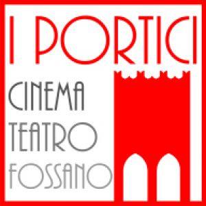 CINEMA TEATRO I PORTICI