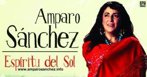 amparo sanchez ex amparanoia