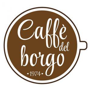 CAFFÈ DEL BORGO 1974