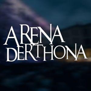 ARENA DERTHONA MUSIC FESTIVAL