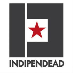 INDIPENDEAD