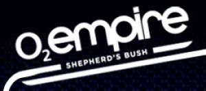 SHEPHERD'S BUSH EMPIRE