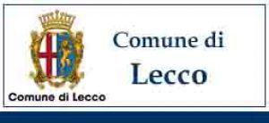 TEATRO COMUNALE DELLA SOCIETÀ LECCO