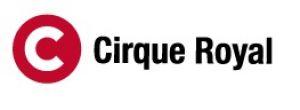 CIRQUE ROYAL Koninklijk