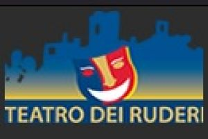 ANFITEATRO DEI RUDERI