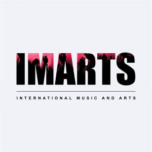 INTERNATIONAL MUSIC AND ARTS