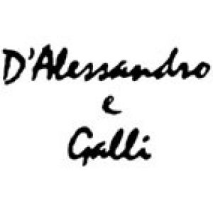 D'ALESSANDRO & GALLI