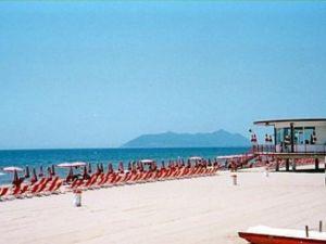 SIRENELLA BEACH
