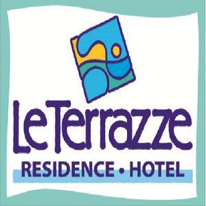 Scopri tutti i dettagli del locale residence hotel le terrazze a ...
