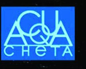 ACQUA CHETA