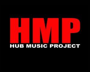 HUB MUSIC PROJECT