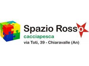 SPAZIO ROSSO CHIARAVALLE