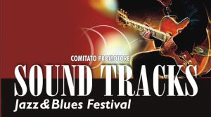 SOUNDTRACKS Jazz&blues