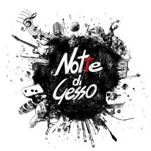 NOTTE DI GESSO