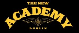 THE NEW ACADEMY DUBLIN