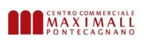 CENTRO COMMERCIALE MAXIMALL