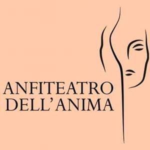 ANFITEATRO DELL'ANIMA