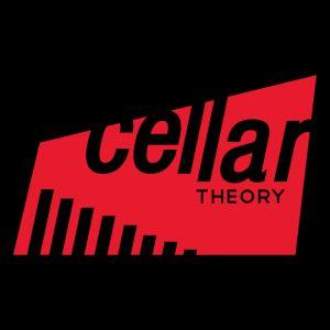 CELLAR THEORY