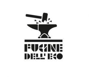 CSOA FUCINE DELL'ECO