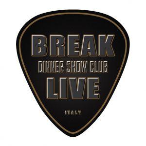 BREAKLIVE Dinner Show Club