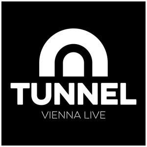 Tunnel dating stories wien