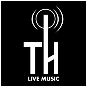 THEREMIN LIVE MUSIC