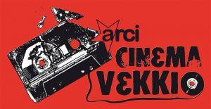 CINEMA VEKKIO
